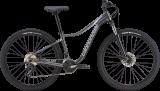 """Велосипед 27.5"""" Cannondale Tango 4 Feminine"""