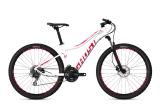 "Велосипед 27.5"" GHOST Lanao 2.7"