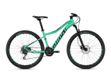 "Велосипед 27.5"" GHOST Lanao 3.7"