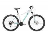 """Велосипед 27.5"""" Kellys Vanity 30"""