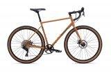 "Велосипед 27.5"" Marin NICASIO+"