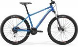 "Велосипед 27.5"" Merida BIG.SEVEN 100"