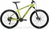 "Велосипед 27.5"" Merida BIG.SEVEN 200"