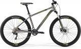 "Велосипед 27.5"" Merida BIG.SEVEN 300"
