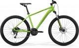 """Велосипед 27.5"""" Merida BIG.SEVEN 40-D"""