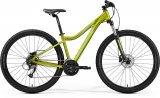 "Велосипед 27.5"" Merida JULIET 7.40-D"