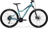 "Велосипед 27.5"" Merida MATTS 7.100, 2020 GLOSSY TEAL"