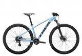 "Велосипед 27.5"" Trek Marlin 5, блакитний"