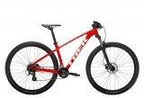 """Велосипед 27.5"""" Trek Marlin 5, червоний"""
