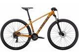 """Велосипед 27.5"""" Trek Marlin 5, помаранчевий"""