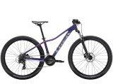 """Велосипед 27.5"""" Trek MARLIN 5 WSD фіолетовий"""
