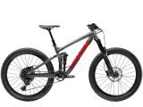 "Велосипед 27.5"" TREK REMEDY 7"