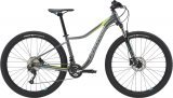 "Велосипед 27.5"" женский Cannondale TRAIL TANGO 3 Feminine"