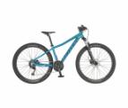 """Велосипед 27.5"""" женский SCOTT Contessa Scale 40"""