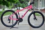 """Велосипед 27,5"""" APOLLO ASPIRE 20 WS"""