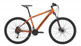 "Велосипед 27,5"" Cannondale Catalyst 2"
