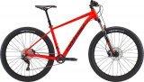 "Велосипед 27,5+"" Cannondale CUJO 1"