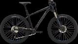 "Велосипед 27,5+"" Cannondale CUJO 3"