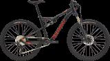 """Велосипед 27,5"""" Cannondale HABIT 6"""