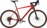 "Велосипед 27,5"" Cannondale Slate SE Force 1"