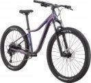 """Велосипед 27,5"""" Cannondale TANGO 1 Feminine (2020), CML"""