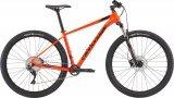 """Велосипед 27,5"""" Cannondale Trail 3"""