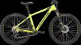 """Велосипед 27,5"""" Cannondale Trail 4"""