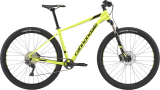 "Велосипед 27,5"" Cannondale Trail 4"
