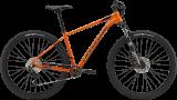 """Велосипед 27,5"""" Cannondale Trail 5"""