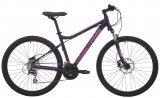 "Велосипед 27,5"" для женщин Pride Stella 7.3"