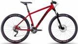 """Велосипед 27,5"""" Ghost Kato X 6"""