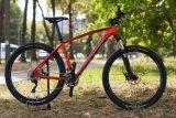 """Велосипед 27,5"""" Kellys Thorx 10"""
