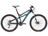 Велосипед Lapierre RAID FX+ 50