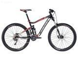 """Велосипед 27,5"""" Lapierre X-CONTROL 227"""