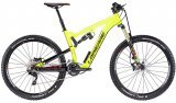 "Велосипед 27,5"" Lapierre ZESTY XM 427"
