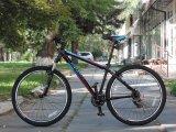 """Велосипед 27,5"""" Pride Rebel 7.1"""