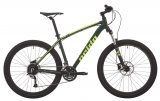 """Велосипед 27,5"""" Pride Rebel 7.2"""