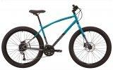 "Велосипед 27,5"" Pride Rocksteady 7.2"