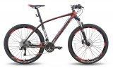 """Велосипед 27,5"""" PRIDE XC-650 PRO 1.0"""