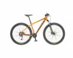 "Велосипед 27,5"" SCOTT ASPECT 740"