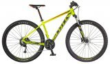 "Велосипед 27,5"" SCOTT ASPECT 750"