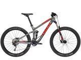 "Велосипед 27,5"" Trek FUEL EX 5 PLUS"