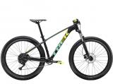 """Велосипед 27,5"""" TREK ROSCOE 6"""