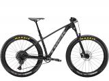 """Велосипед 27,5"""" TREK ROSCOE 7"""