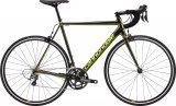 "Велосипед 28"" Cannondale CAAD12 Tiagra"