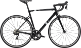 "Велосипед 28"" Cannondale CAAD13 105"