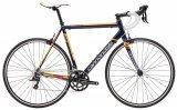 "Велосипед 28"" Cannondale CAAD8 7 SORA C"