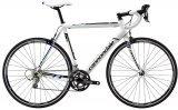 "Велосипед 28"" Cannondale CAAD8 TIAGRA"