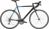 "Велосипед 28"" Cannondale CAAD Optimo Claris"
