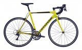"Велосипед 28"" Cannondale CAAD Optimo Sora"